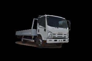 Автомобиль службы доставки